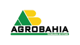 Agrobahia