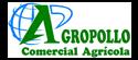Agropollo