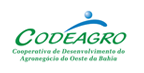 Codeagro