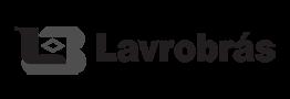 Lavrobras