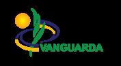 Vanguarda