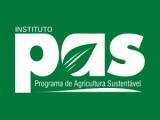 Instituto PAS promove décima edição de Encontro Técnico