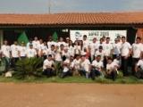 Aciagri promove primeira SIPAT; evento superou expectativas