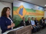 Plano do Matopiba vai atender 4 mil produtores na Bahia