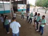 Aciagri promove treinamento de prevenção de acidentes do trabalho