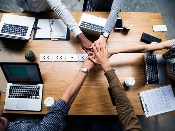 Aciagri oferece curso com foco em gestão estratégica de pessoas